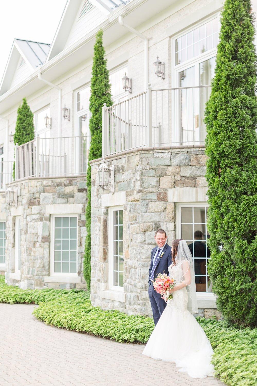 GEORGE WEDDING HIGHLIGHTS-119_Maryland-Virginia-Wedding-Photographer-anna-grace-photography-photo.jpg
