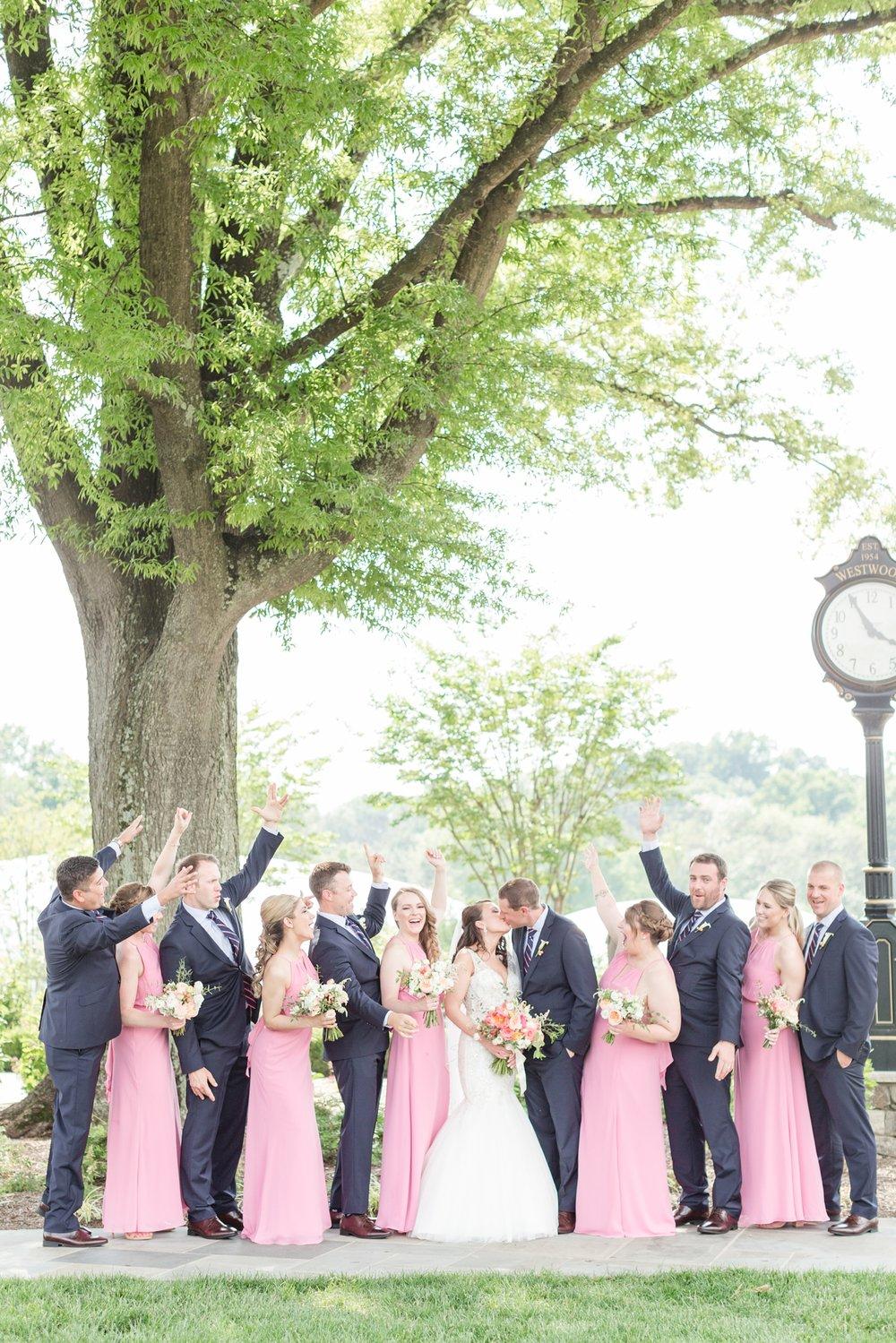GEORGE WEDDING HIGHLIGHTS-226_Maryland-Virginia-Wedding-Photographer-anna-grace-photography-photo.jpg
