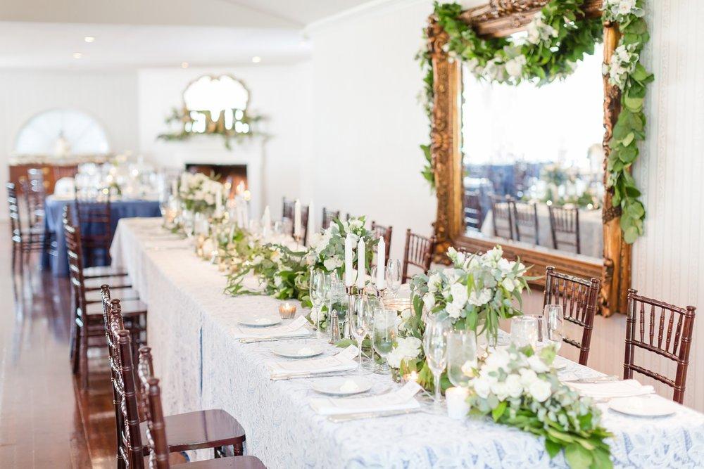 MALAT WEDDING HIGHLIGHTS-39_Maryland-Virginia-Wedding-Photographer-anna-grace-photography-photo.jpg