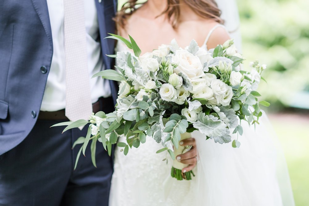 MALAT WEDDING HIGHLIGHTS-130_Maryland-Virginia-Wedding-Photographer-anna-grace-photography-photo.jpg