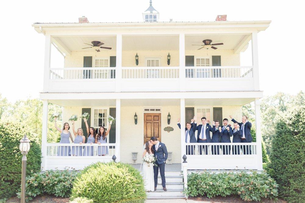MALAT WEDDING HIGHLIGHTS-215_Maryland-Virginia-Wedding-Photographer-anna-grace-photography-photo.jpg