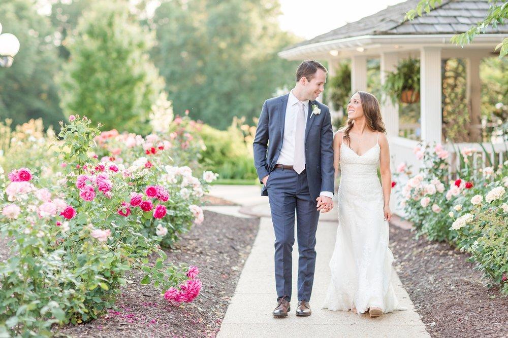 MALAT WEDDING HIGHLIGHTS-368_Maryland-Virginia-Wedding-Photographer-anna-grace-photography-photo.jpg