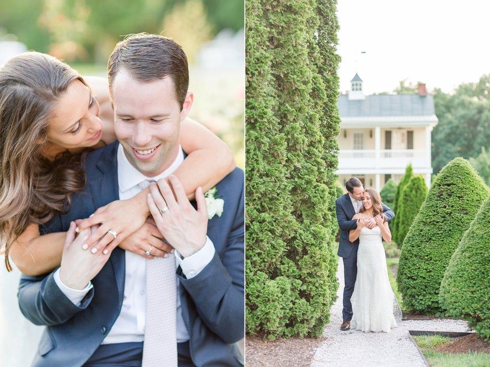 MALAT WEDDING HIGHLIGHTS-379_Maryland-Virginia-Wedding-Photographer-anna-grace-photography-photo.jpg