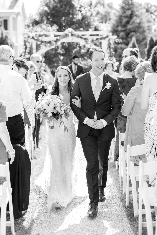 MALAT WEDDING HIGHLIGHTS-297_Maryland-Virginia-Wedding-Photographer-anna-grace-photography-photo-1.jpg