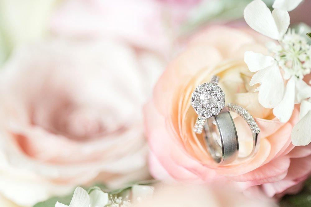 BLACK WEDDING HIGHLIGHTS-85_Maryland-Virginia-Wedding-Photographer-anna-grace-photography-photo.jpg