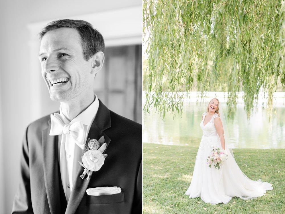 BLACK WEDDING HIGHLIGHTS-23_Maryland-Virginia-Wedding-Photographer-anna-grace-photography-photo.jpg