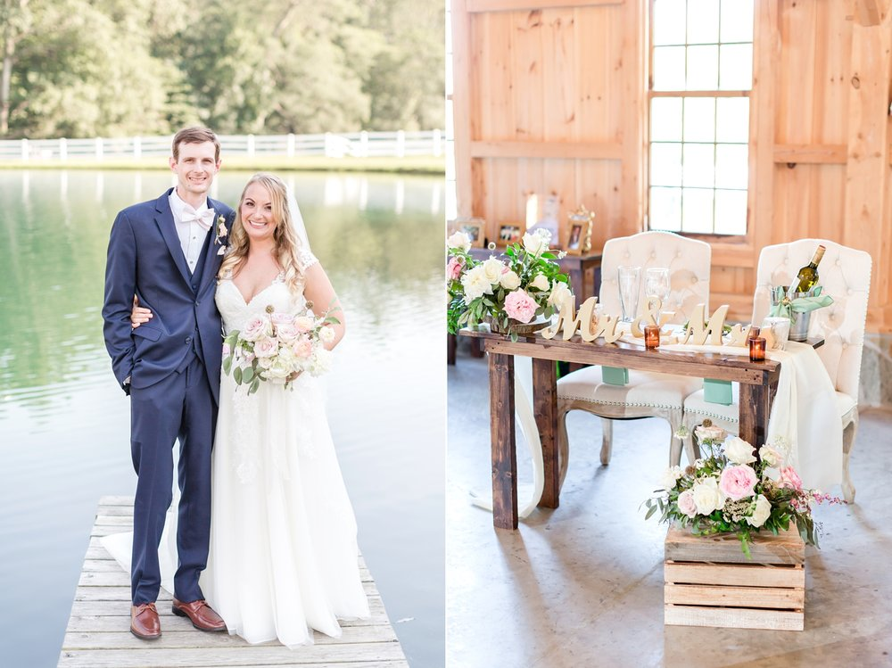 BLACK WEDDING HIGHLIGHTS-237_Maryland-Virginia-Wedding-Photographer-anna-grace-photography-photo.jpg