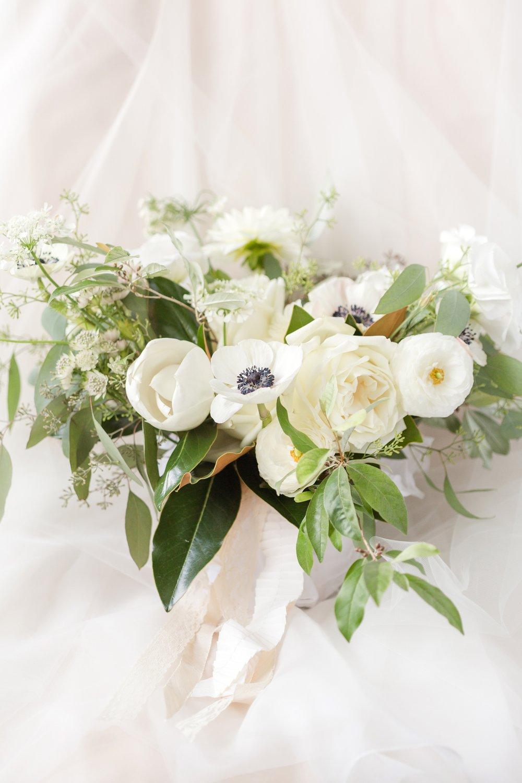 WINKLER WEDDING HIGHLIGHTS-80_Maryland-Virginia-Wedding-Photographer-anna-grace-photography-photo.jpg