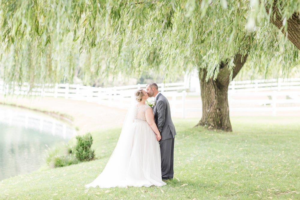 WINKLER WEDDING HIGHLIGHTS-162_Maryland-Virginia-Wedding-Photographer-anna-grace-photography-photo.jpg