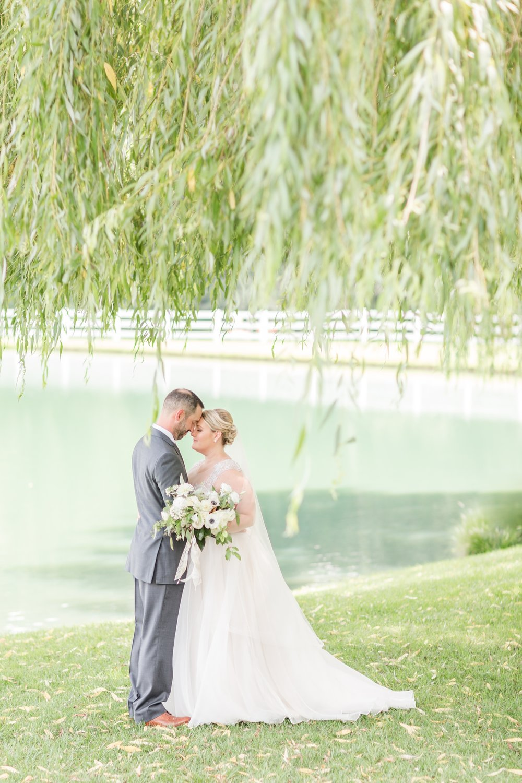 WINKLER WEDDING HIGHLIGHTS-157_Maryland-Virginia-Wedding-Photographer-anna-grace-photography-photo.jpg