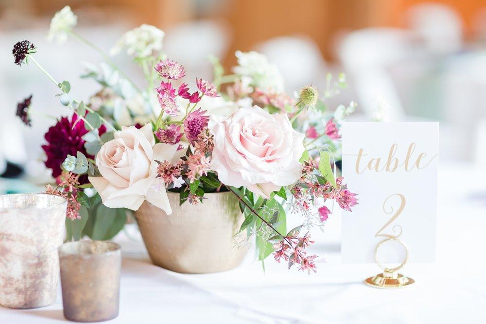 WINKLER WEDDING HIGHLIGHTS-247_Maryland-Virginia-Wedding-Photographer-anna-grace-photography-photo.jpg
