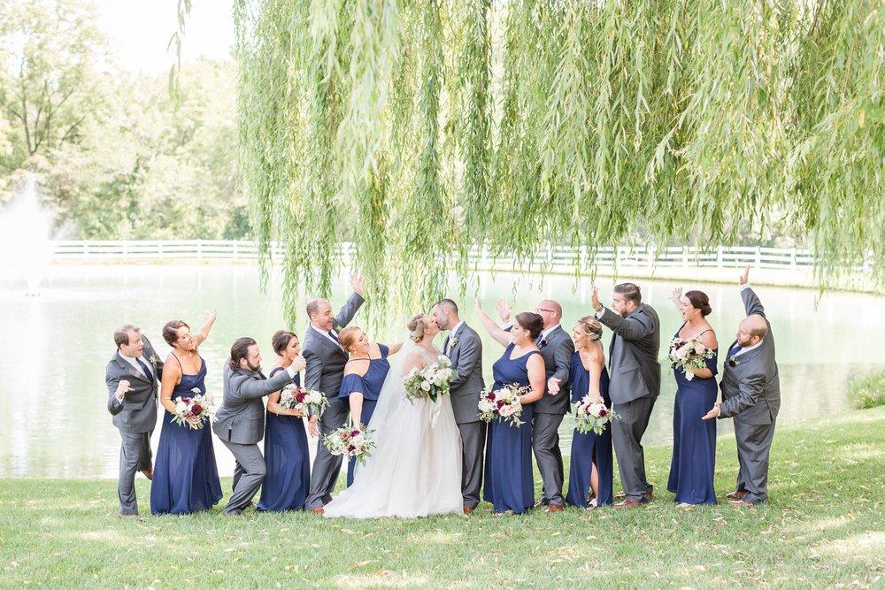 WINKLER WEDDING HIGHLIGHTS-232_Maryland-Virginia-Wedding-Photographer-anna-grace-photography-photo.jpg