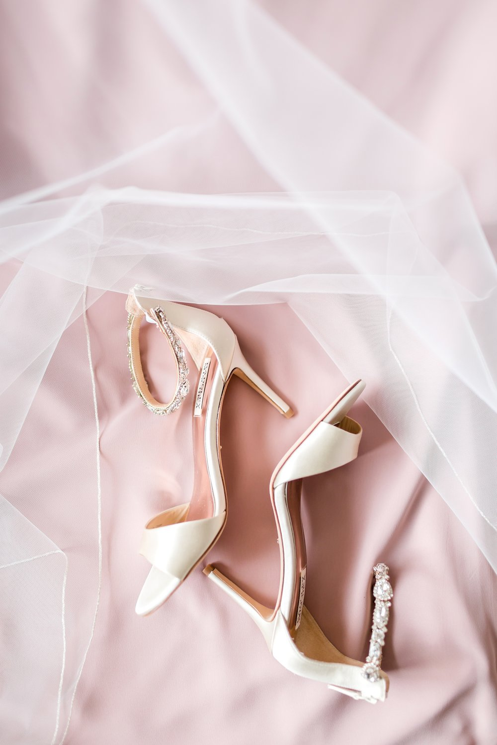 WOOD WEDDING HIGHLIGHTS-48_Maryland-Virginia-Wedding-Photographer-anna-grace-photography-photo.jpg
