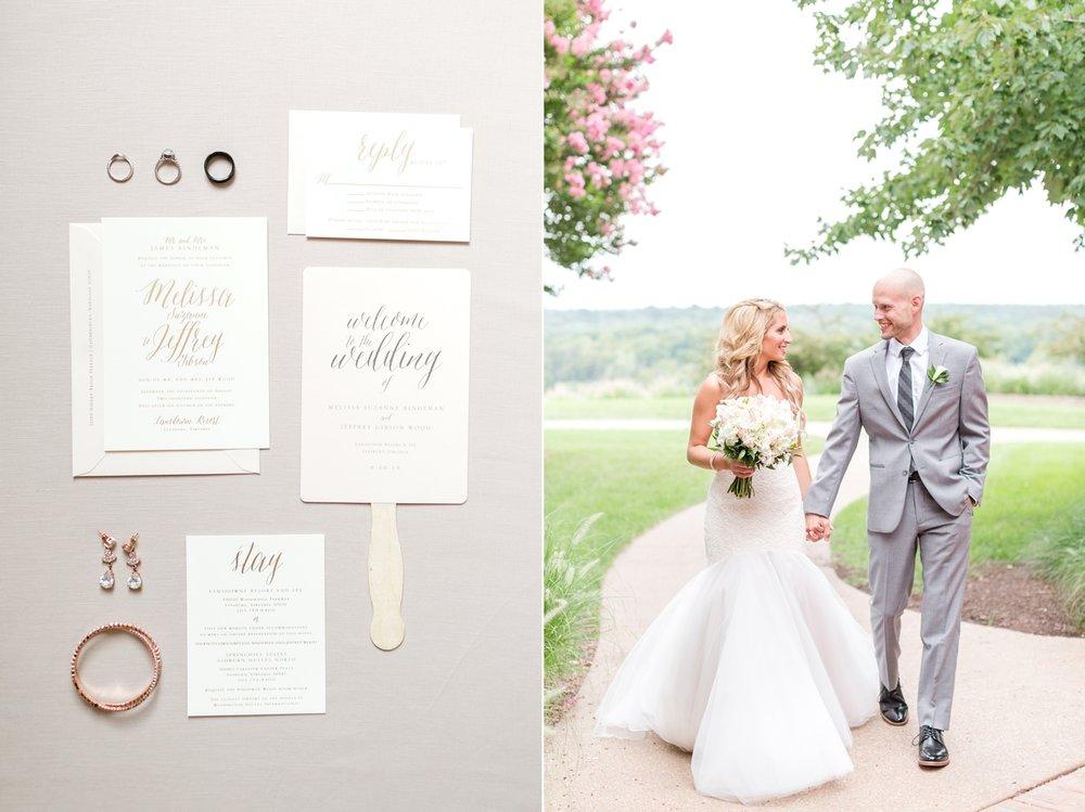 WOOD WEDDING HIGHLIGHTS-49_Maryland-Virginia-Wedding-Photographer-anna-grace-photography-photo.jpg