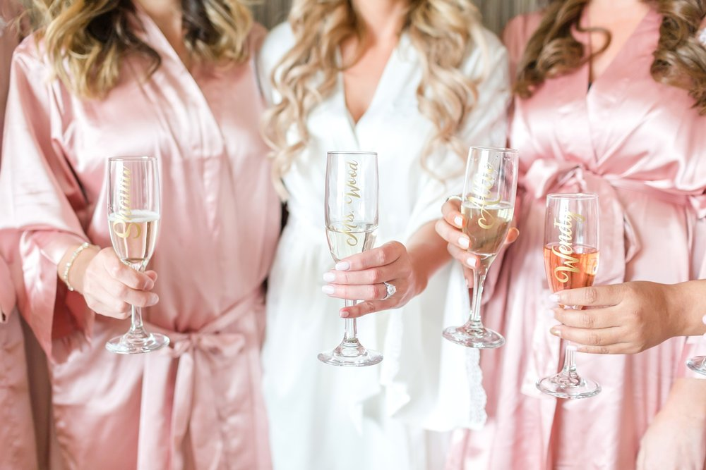 WOOD WEDDING HIGHLIGHTS-73_Maryland-Virginia-Wedding-Photographer-anna-grace-photography-photo.jpg