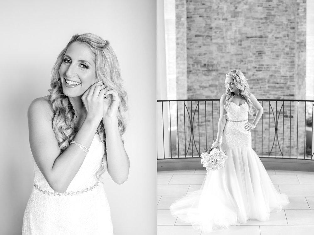WOOD WEDDING HIGHLIGHTS-89_Maryland-Virginia-Wedding-Photographer-anna-grace-photography-photo.jpg