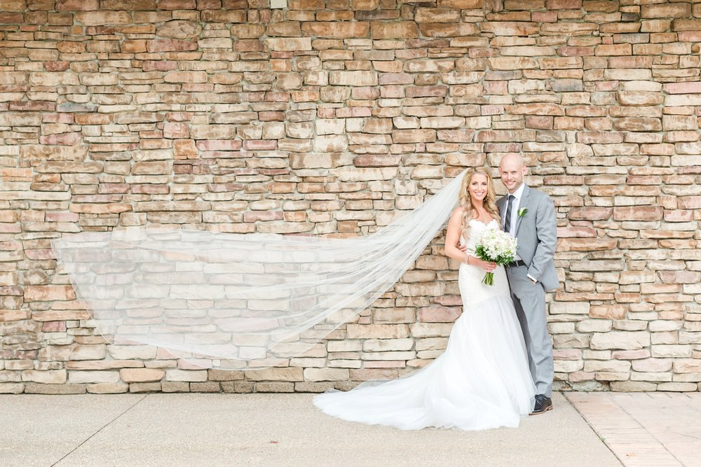 WOOD WEDDING HIGHLIGHTS-144_Maryland-Virginia-Wedding-Photographer-anna-grace-photography-photo.jpg