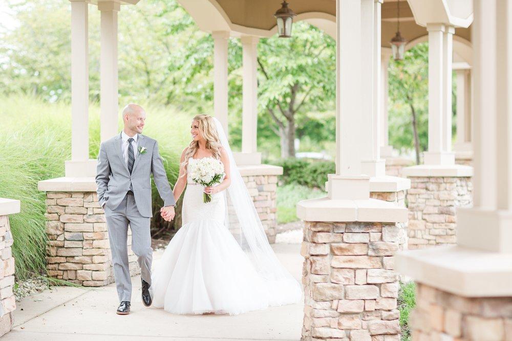 WOOD WEDDING HIGHLIGHTS-158_Maryland-Virginia-Wedding-Photographer-anna-grace-photography-photo.jpg