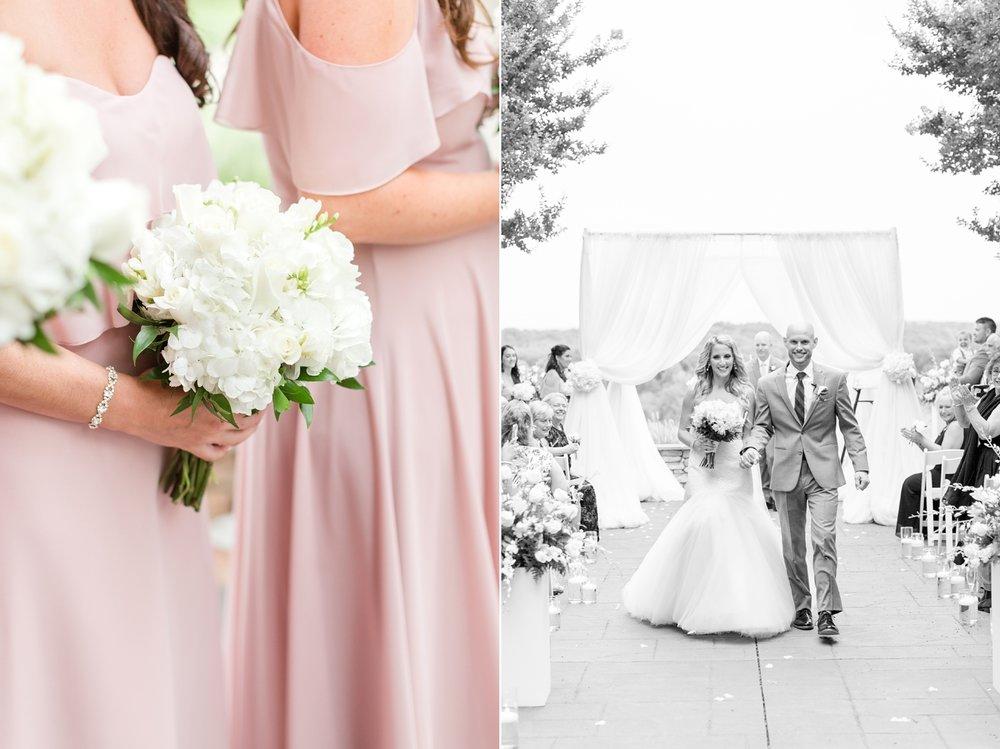 WOOD WEDDING HIGHLIGHTS-314_Maryland-Virginia-Wedding-Photographer-anna-grace-photography-photo.jpg