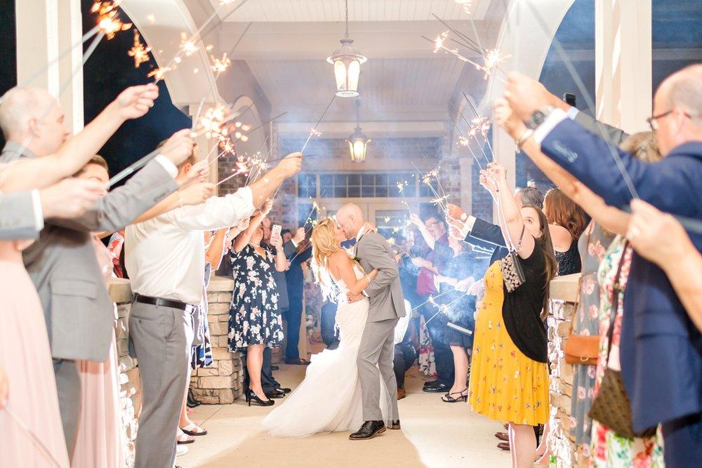WOOD WEDDING HIGHLIGHTS-455_Maryland-Virginia-Wedding-Photographer-anna-grace-photography-photo.jpg