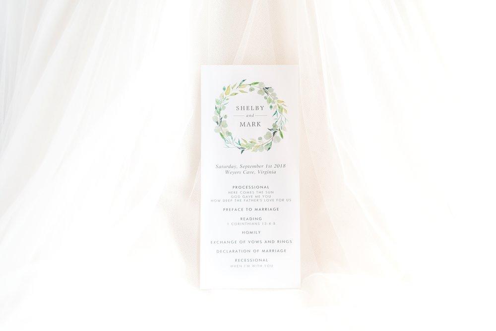 ADKINS WEDDING HIGHLIGHTS-45_Maryland-Virginia-Wedding-Photographer-anna-grace-photography-photo.jpg