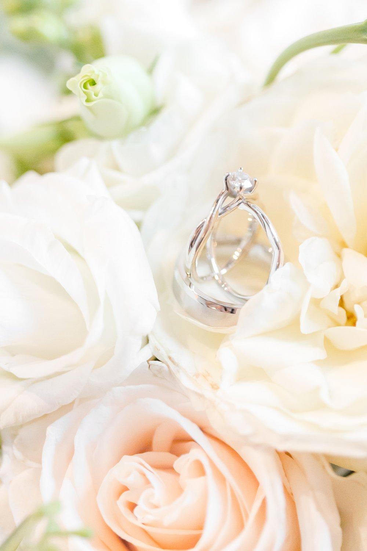 ADKINS WEDDING HIGHLIGHTS-62_Maryland-Virginia-Wedding-Photographer-anna-grace-photography-photo.jpg
