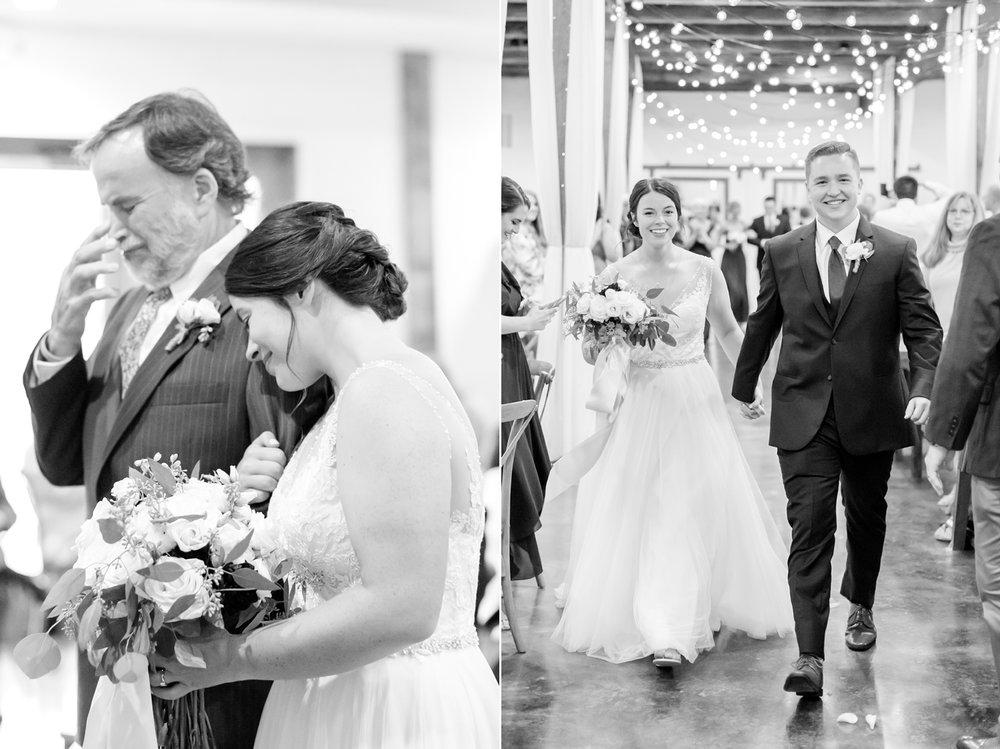 ADKINS WEDDING HIGHLIGHTS-138_Maryland-Virginia-Wedding-Photographer-anna-grace-photography-photo.jpg