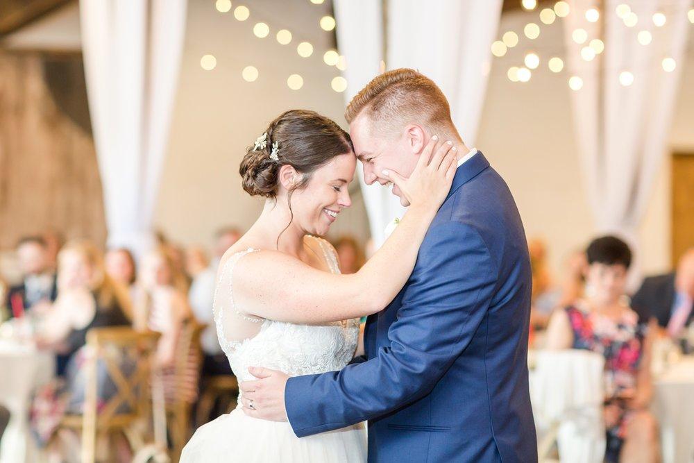 ADKINS WEDDING HIGHLIGHTS-275_Maryland-Virginia-Wedding-Photographer-anna-grace-photography-photo.jpg