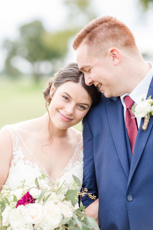 ADKINS WEDDING HIGHLIGHTS-249_Maryland-Virginia-Wedding-Photographer-anna-grace-photography-photo.jpg