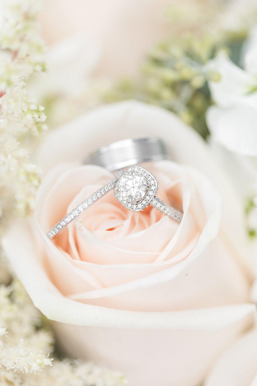 WONG WEDDING HIGHLIGHTS-108_Maryland-Virginia-Wedding-Photographer-anna-grace-photography-photo.jpg