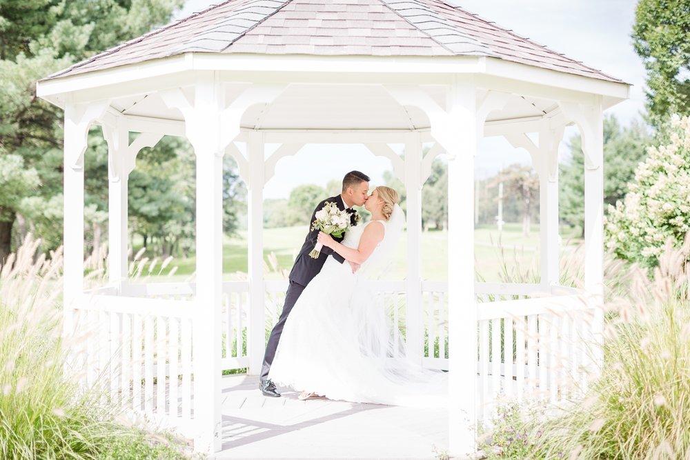 WONG WEDDING HIGHLIGHTS-206_Maryland-Virginia-Wedding-Photographer-anna-grace-photography-photo.jpg