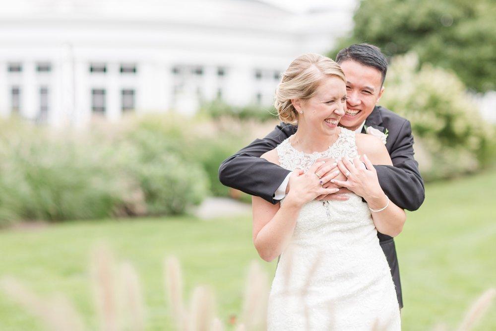 WONG WEDDING HIGHLIGHTS-248_Maryland-Virginia-Wedding-Photographer-anna-grace-photography-photo.jpg