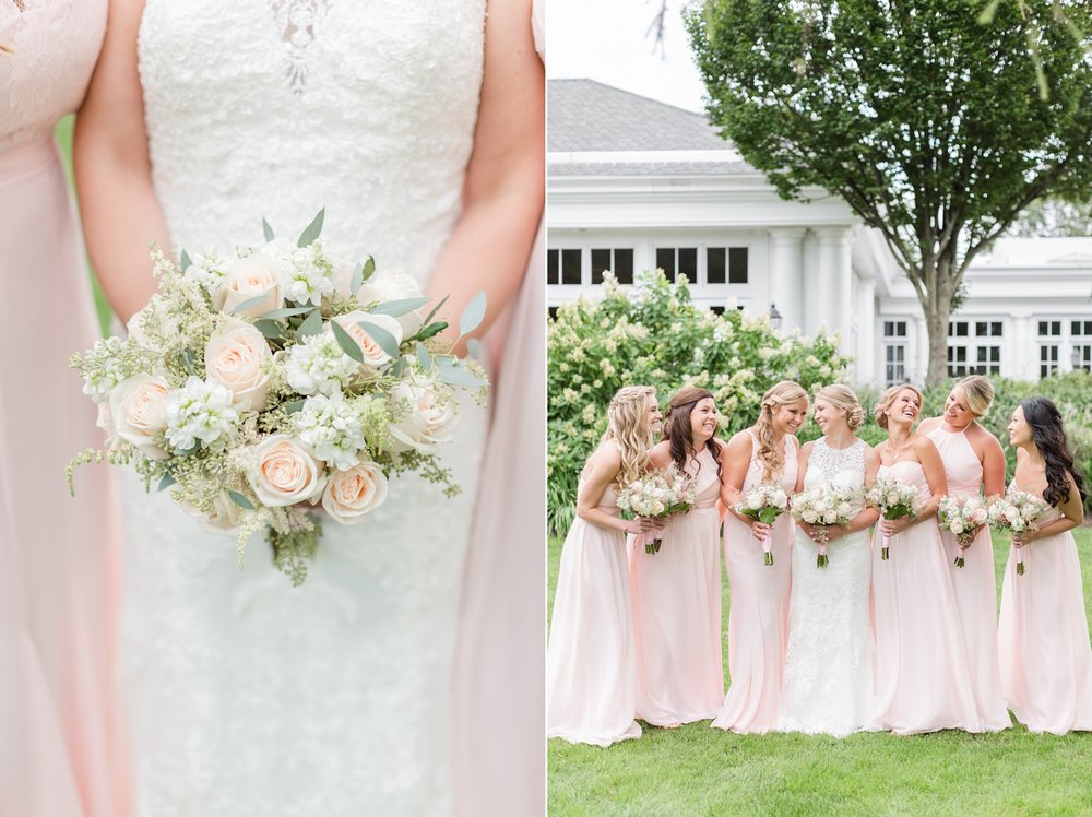 WONG WEDDING HIGHLIGHTS-291_Maryland-Virginia-Wedding-Photographer-anna-grace-photography-photo.jpg