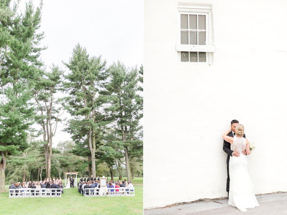 WONG WEDDING HIGHLIGHTS-401_Maryland-Virginia-Wedding-Photographer-anna-grace-photography-photo.jpg