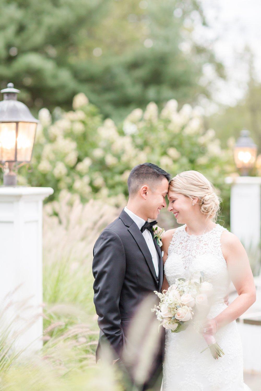 WONG WEDDING HIGHLIGHTS-501_Maryland-Virginia-Wedding-Photographer-anna-grace-photography-photo.jpg