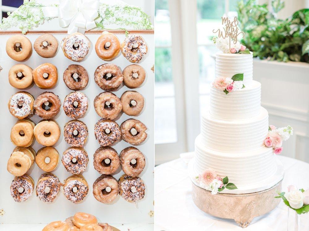 WONG WEDDING HIGHLIGHTS-538_Maryland-Virginia-Wedding-Photographer-anna-grace-photography-photo.jpg