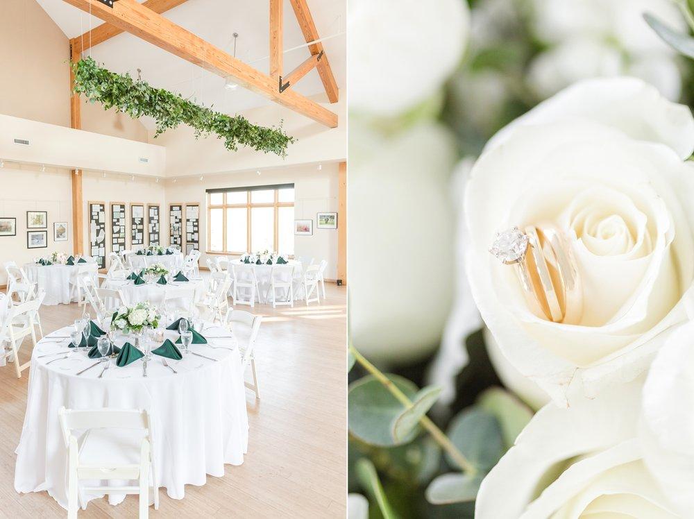 QUADE WEDDING HIGHLIGHTS-43_Maryland-Virginia-Wedding-Photographer-anna-grace-photography-photo.jpg