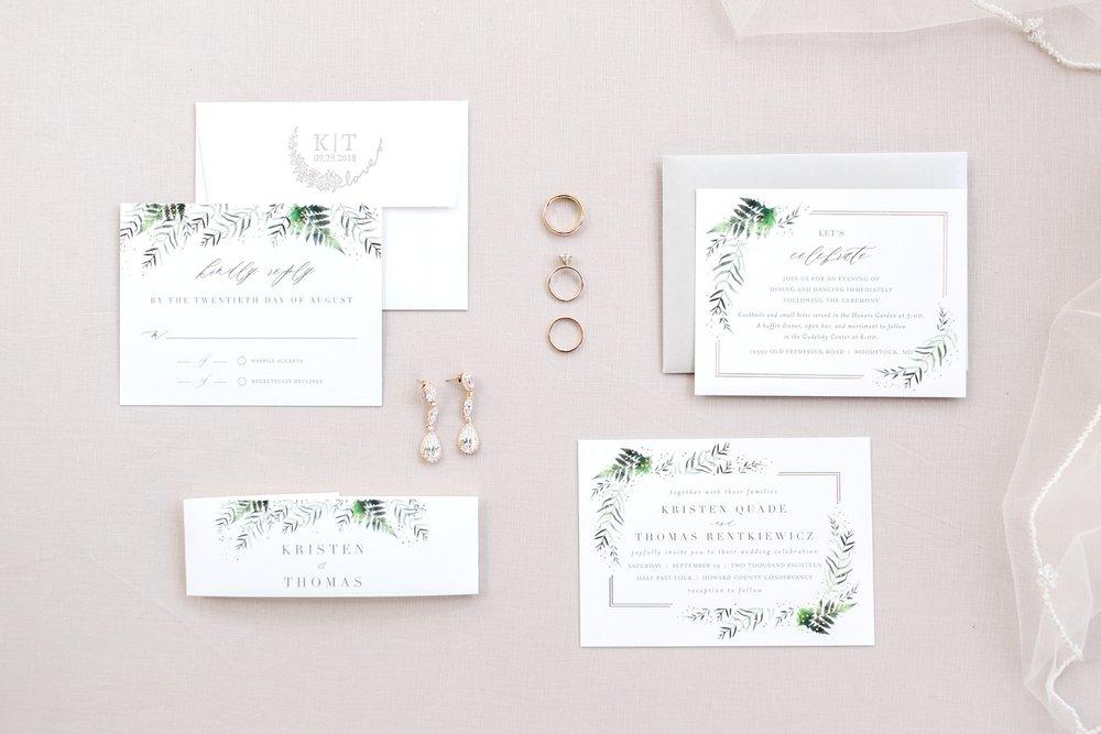 QUADE WEDDING HIGHLIGHTS-95_Maryland-Virginia-Wedding-Photographer-anna-grace-photography-photo.jpg