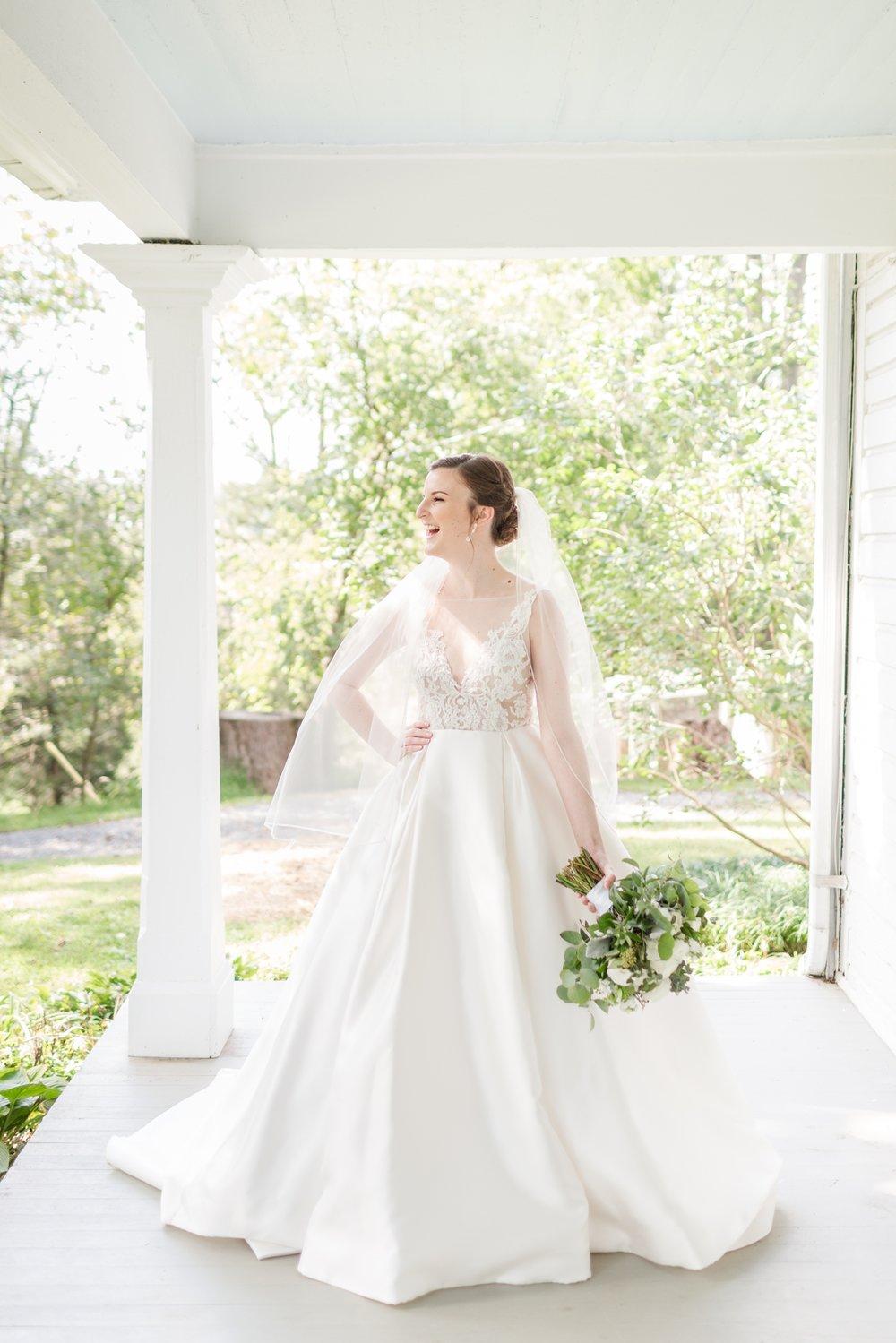 QUADE WEDDING HIGHLIGHTS-139_Maryland-Virginia-Wedding-Photographer-anna-grace-photography-photo.jpg