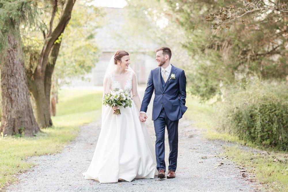 QUADE WEDDING HIGHLIGHTS-253_Maryland-Virginia-Wedding-Photographer-anna-grace-photography-photo.jpg