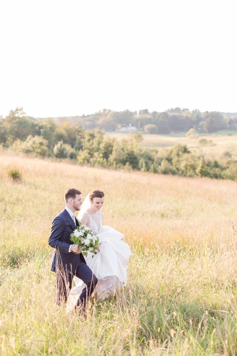 QUADE WEDDING HIGHLIGHTS-306_Maryland-Virginia-Wedding-Photographer-anna-grace-photography-photo.jpg