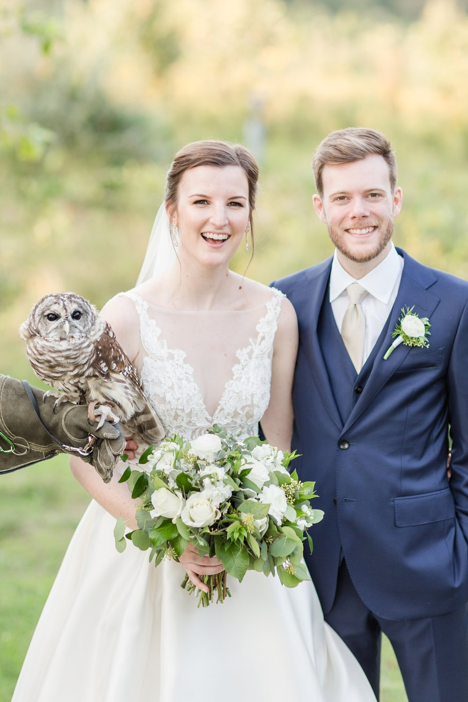 QUADE WEDDING HIGHLIGHTS-361_Maryland-Virginia-Wedding-Photographer-anna-grace-photography-photo.jpg