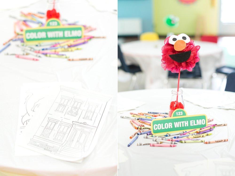 Payton's 2nd Birthday Sesame Street-5_Elmo-Sesame-Street-2nd-Birthday-Party-Maryland-family-photographer-anna-grace-photography-photo.jpg