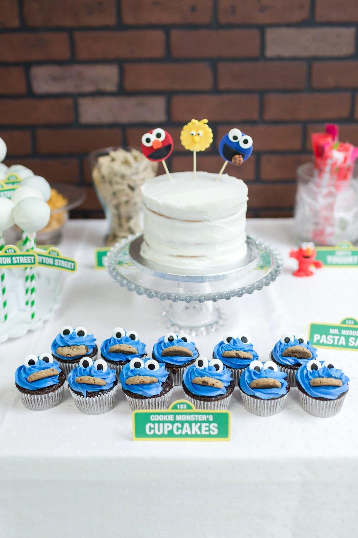Payton's 2nd Birthday Sesame Street-27_Elmo-Sesame-Street-2nd-Birthday-Party-Maryland-family-photographer-anna-grace-photography-photo.jpg