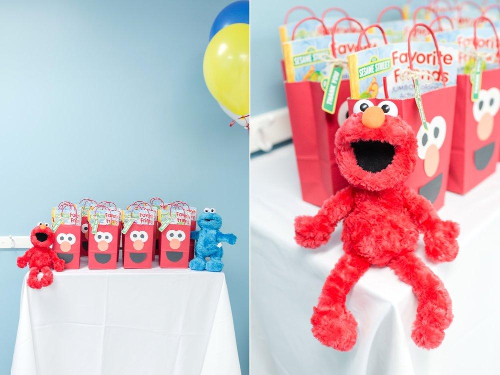 Payton's 2nd Birthday Sesame Street-59_Elmo-Sesame-Street-2nd-Birthday-Party-Maryland-family-photographer-anna-grace-photography-photo.jpg
