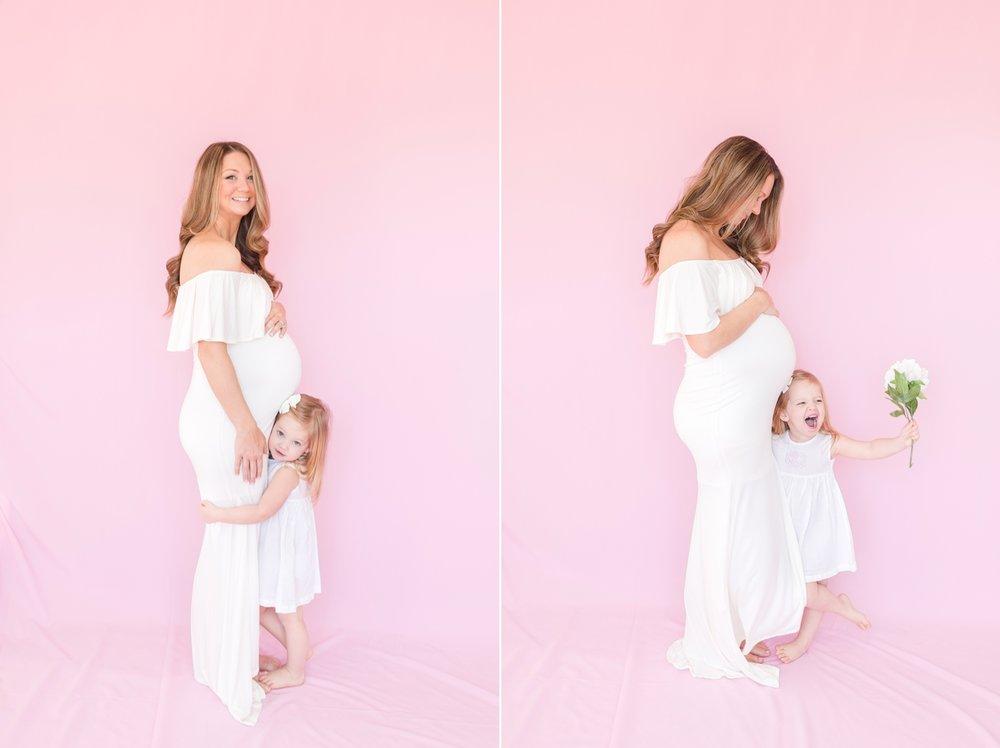 Ellinghaus Maternity-17_Maryland-maternity-family-photographer-anna-grace-photography-photo.jpg