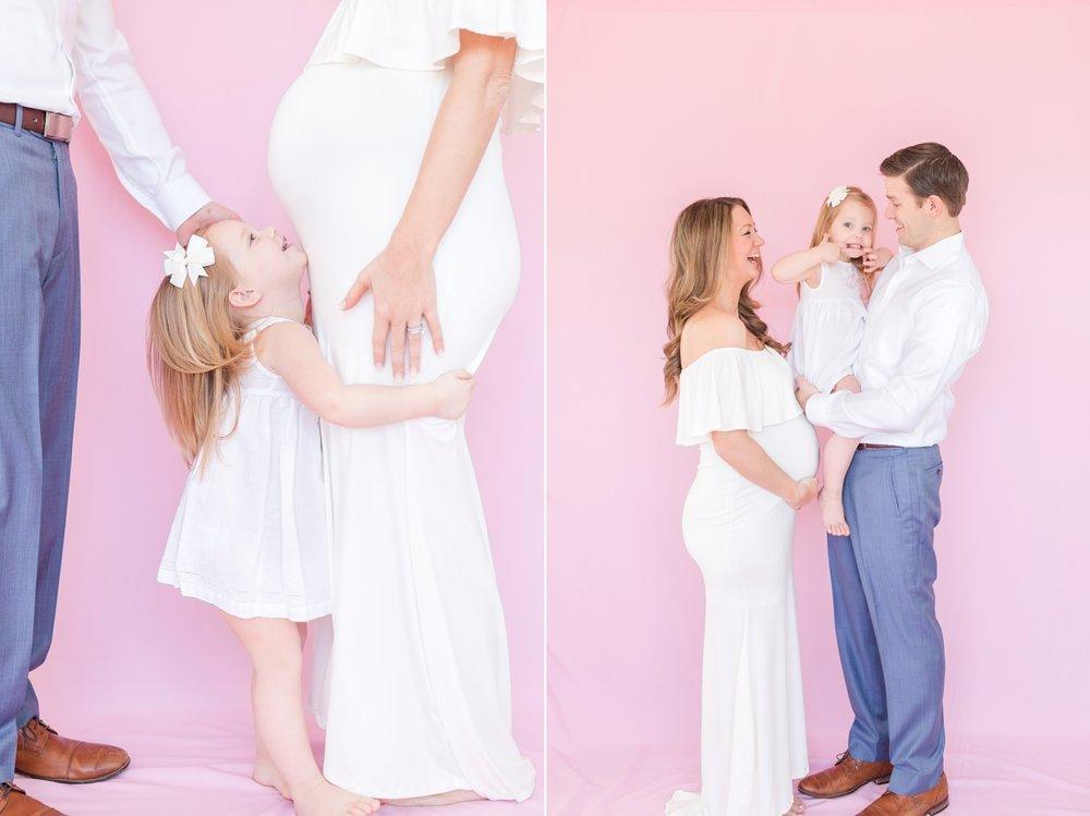 Ellinghaus Maternity-42_Maryland-maternity-family-photographer-anna-grace-photography-photo.jpg