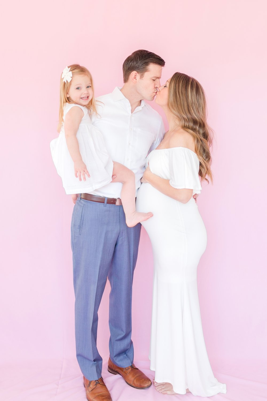 Ellinghaus Maternity-52_Maryland-maternity-family-photographer-anna-grace-photography-photo.jpg