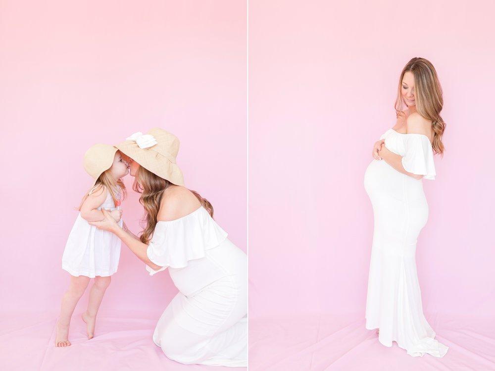 Ellinghaus Maternity-96_Maryland-maternity-family-photographer-anna-grace-photography-photo.jpg