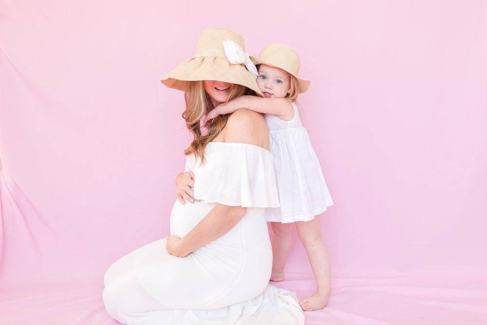 Ellinghaus Maternity-105_Maryland-maternity-family-photographer-anna-grace-photography-photo.jpg